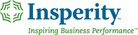 Insperity: Inspiring Business Performance